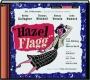 HAZEL FLAGG - Thumb 1