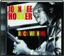 JOHN LEE HOOKER: Rock with Me - Thumb 1