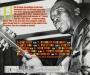 JOHN LEE HOOKER: Rock with Me - Thumb 2