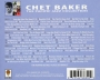 CHET BAKER: The Pacific Jazz Collection 1953-1957 - Thumb 2