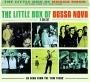 THE LITTLE BOX OF BOSSA NOVA - Thumb 1
