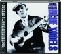 JIMMIE RODGERS: Blue Yodels - Thumb 1