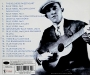 JIMMIE RODGERS: Blue Yodels - Thumb 2