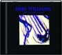 JOHN WILLIAMS: 500 Years of Guitar - Thumb 1