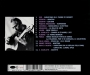 JOHN WILLIAMS: 500 Years of Guitar - Thumb 2