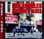 LOS ANGELES RHYTHM & BLUES, 1944-1954 - Thumb 1
