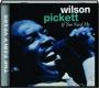 WILSON PICKETT: If You Need Me - Thumb 1