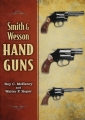 SMITH & WESSON HAND GUNS - Thumb 2