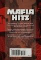 MAFIA HITS: 100 Murders That Changed the Mob - Thumb 2