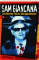 SAM GIANCANA: The Rise and Fall of a Chicago Mobster - Thumb 1