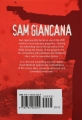 SAM GIANCANA: The Rise and Fall of a Chicago Mobster - Thumb 2