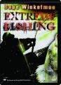 EXTREME FISHING - Thumb 1