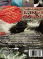 EXTREME FISHING - Thumb 2