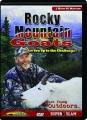 ROCKY MOUNTAIN GOATS - Thumb 1