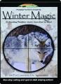 WINTER MAGIC - Thumb 1