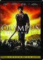 OLYMPUS: Season 1 - Thumb 1
