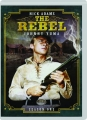 THE REBEL: Season One - Thumb 1