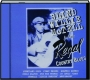 BLIND WILLIE MCTELL & THE REGAL COUNTRY BLUES - Thumb 1