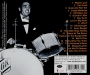 GENE KRUPA: That Drummer's Band - Thumb 2