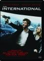 THE INTERNATIONAL - Thumb 1