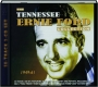 THE TENNESSEE ERNIE FORD COLLECTION 1949-61 - Thumb 1