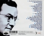 GLENN MILLER: Moonlight Serenade - Thumb 2