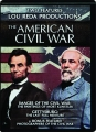 THE AMERICAN CIVIL WAR - Thumb 1
