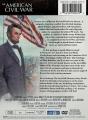 THE AMERICAN CIVIL WAR - Thumb 2