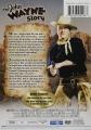 THE JOHN WAYNE STORY - Thumb 2