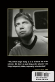THE AUTOBIOGRAPHY OF JAMES T. KIRK: The Story of Starfleet's Greatest Captain - Thumb 2