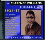 THE CLARENCE WILLIAMS COLLECTION 1921-37 - Thumb 1