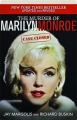 THE MURDER OF MARILYN MONROE: Case Closed - Thumb 1
