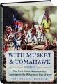 WITH MUSKET & TOMAHAWK, VOLUME III - Thumb 1