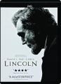 LINCOLN - Thumb 1