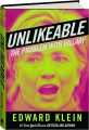 UNLIKEABLE: The Problem with Hillary - Thumb 1