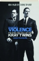THE PROFESSION OF VIOLENCE, FIFTH EDITION: The Rise and Fall of the Kray Twins - Thumb 1