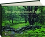 THE APPALACHIAN TRAIL: Hiking the People's Path - Thumb 1