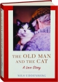 THE OLD MAN AND THE CAT: A Love Story - Thumb 1