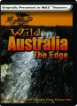 WILD AUSTRALIA: The Edge - Thumb 1