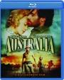 AUSTRALIA - Thumb 1
