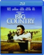 THE BIG COUNTRY - Thumb 1
