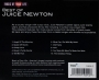 BEST OF JUICE NEWTON - Thumb 2