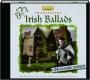 TRADITIONAL IRISH BALLADS - Thumb 1