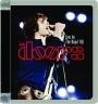 THE DOORS: Live at the Bowl '68 - Thumb 1