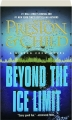 BEYOND THE ICE LIMIT - Thumb 1