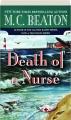 DEATH OF A NURSE - Thumb 1