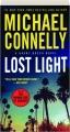 LOST LIGHT - Thumb 1