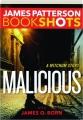 MALICIOUS: BookShots - Thumb 1