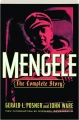MENGELE: The Complete Story - Thumb 1