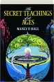 THE SECRET TEACHINGS OF ALL AGES - Thumb 1